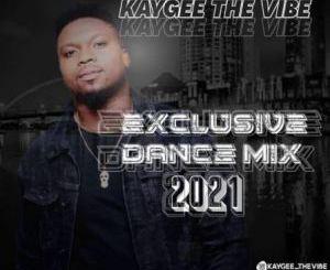 Kabza De Small Live IG Mix 2021 Mp3 Fakaza Music Download