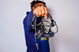Kelvin Momo Aluta Continua Mp3 Fakaza Music Download