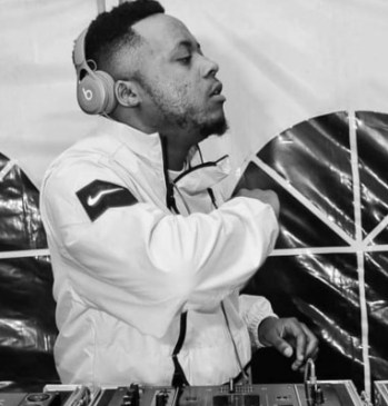 Kelvin Momo & Mdu a.k.a TRP KM TR Mp3 Fakaza Music Download