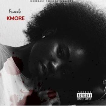 Kmore Kwanele Mp3 Fakaza Music Download