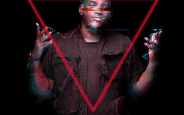 Lebza TheVillain #YTKO Mix Mp3 Fakaza Music Download