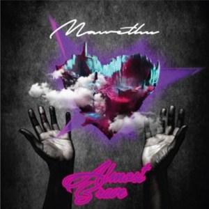 Mawe2 Almost Brave Album Download