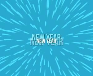 Mc'SkinZz_SA New Year Mp3 Fakaza Music Download