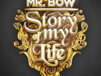Mr. Bow Familia Mp3 Fakaza Music Download