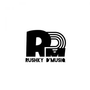 Rushky D'musiq & Rojah D'kota Strictly Rushky D'musiq Vol. 6 Mix Mp3 Fakaza Music Download
