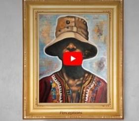 Simphiwe Sim Mabuya Ngase Khaya Mp3 Fakaza Music Download