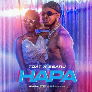 Timmy Tdat Hapa Mp3 Fakaza Music Download