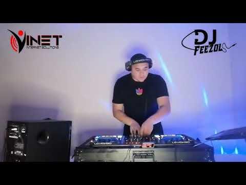 DJ FeezoL Facebook Live NYE Mp3 Download