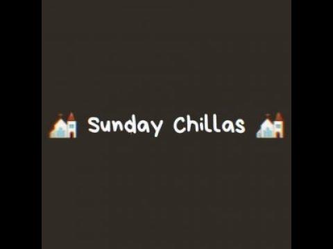 Dj Marko_SA Sunday Chillas (Soulful Piano Deep) Vol.018 Mp3 Download