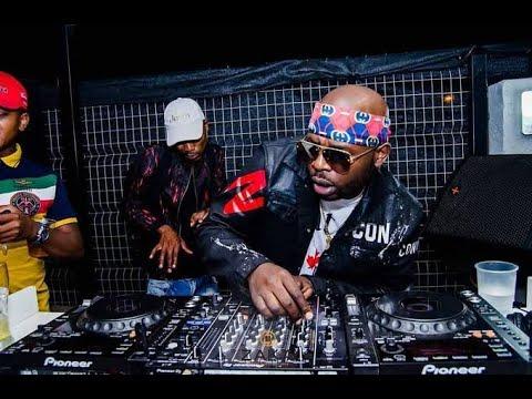DJ TKM 2020 Amapiano Mix Mp3 Fakaza Music Download