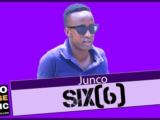 Junco Six Mp3 Download Fakaza