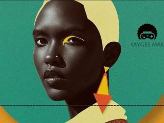KayGee Mak & Billy Jonez Tears Of Love Mp3 Download Fakaza
