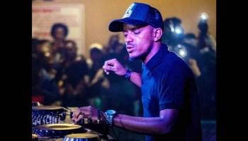 Malayita S'Gudu 2021 Best Amapiano Live Latest mix Ft Kabza de Small, DJ OBZA, Mas Musiq Mp3 Fakaza Music Download