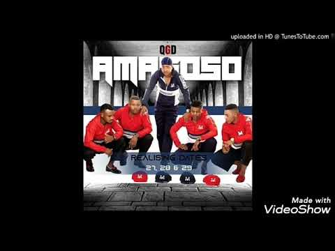 MDUMAZI Gudlani ft Inkosi Yamagcokama Mp3 Download