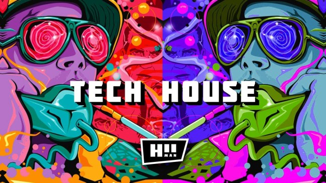 The Prodigy Fedde Le Grand Diplo Tech House Mix Mp3 fakaza Music Download
