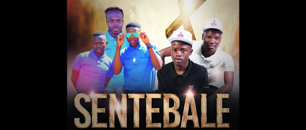Zone 14 Sentebale Ft. Waswa Moloi Music Mp3 Fakaza Music Download