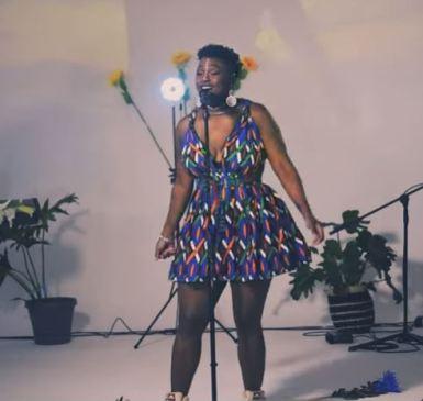 Amanda Black Power (Acoustic) Mp3 Fakaza Music Download