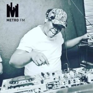 Bantu Elements Morning Flava Mix (02-2021) Mp3 Fakaza Music Download