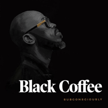 Black Coffee Flava Mp3 Fakaza Music Download