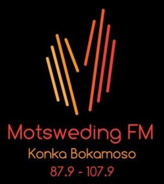 DJ Ace MotswedingFM (Back to School Piano Mix) Mp3 Fakaza Music Download