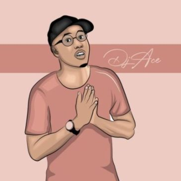 DJ Ace Peace of Mind Vol 22 (Valentine's Day) Mp3 Fakaza Music Download