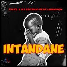Download DJ Catzico Intandane Mp3 Fakaza Music Download