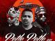 DJ Maphorisa To Drop Petle Petle With King Deetoy & Scorpion Kings