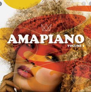 DOWNLOAD AMAPIANO Mp3 ALBUMS, SONGS & MIX Fakaza