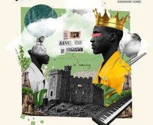 Download SixNautic Kingdom Come Ep Zip Fakaza