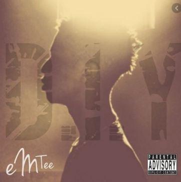 eMTee Way Up Mp3 Fakaza Music Download