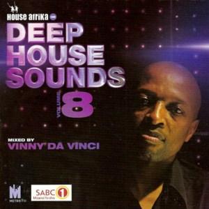 House Afrika Deep House Sounds 8 Mp3 Fakaza Music Download