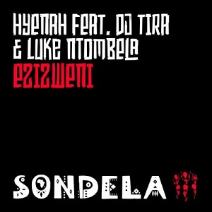Hyenah Ezizweni (Extended Mix) ft. DJ Tira & Luke Ntombela Mp3 Fakaza Music Download