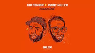 Download Kid Fonque Afrika Mp3 Fakaza Music Download