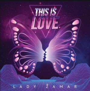 Lady Zamar This Is Love Mp3 Fakaza Music Download