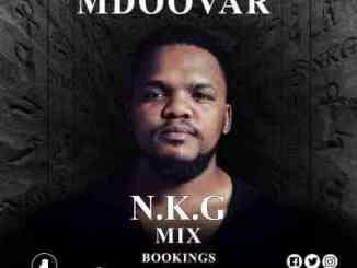 MDOOVAR NKG Mix Mp3 Fakaza Music Download
