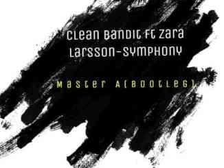 Master A Symphony (Bootleg) Mp3 Fakaza Music Download