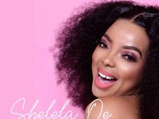 Download Mbaliyesizwe Shelela Oe Mp3 Fakaza