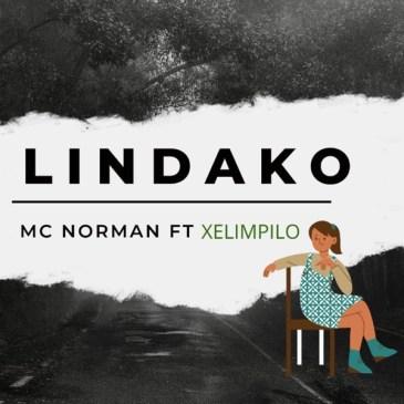 Mc Norman Lindako Mp3 Fakaza Music Download