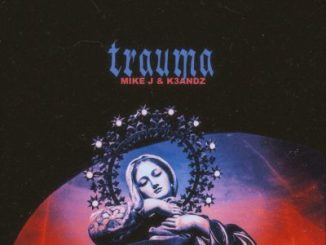 Mike J Trauma Mp3 Fakaza Music Download