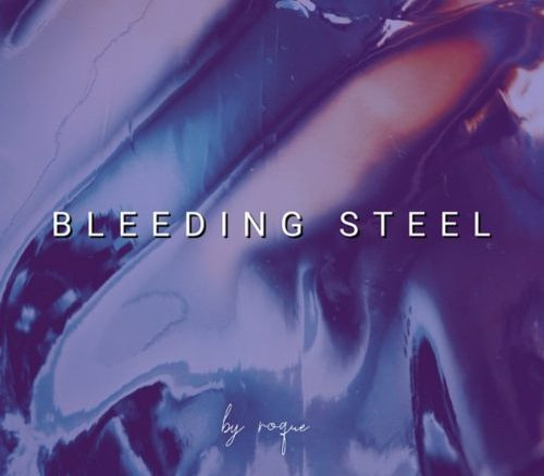 Download Roque Bleeding Steel Mp3 Fakaza