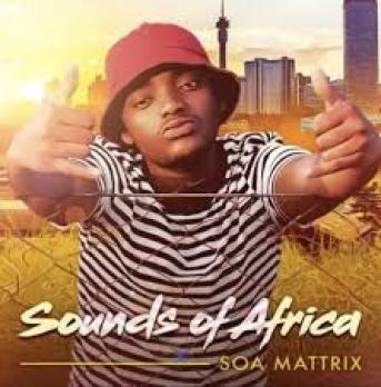 Download Soa mattrix December Mp3 Fakaza