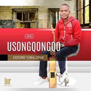 Songqongqo Intomb'emhlophe Mp3 Fakaza Music Download
