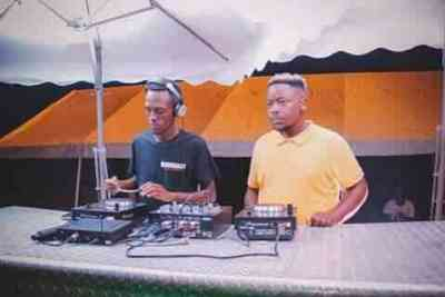 TitoM For The Music Lovers Vol. 6 Mix Mp3 Fakaza Music Download