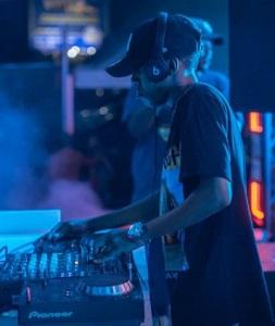 Vigro Deep Live IG Mix 2021 Mp3 Fakaza Music Download