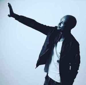 Download Villager SA 83k Appreciation Mix Mp3 Fakaza Music