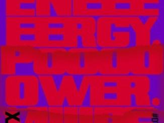 Download Xinobi Energy. Power. Vibe. Mp3 Fakaza Music Download