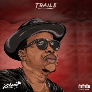 Zikode Good Times Mp3 Fakaza Music Download