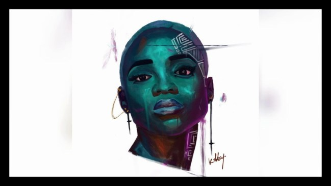 Bucie Get Over It (TorQue MuziQ Afro Tech Bootleg) Mp3 Fakaza Music Download