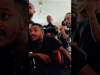 Kabza De Small Live in Studio Amapiano 2021 ft. Mpura, MhawKeys,Killer Kau,Masterpiece & Jobe London