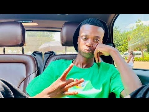 KING MONADA 2021 & DR RACKZEN OBE OE KAE KA DECEMBER Mp3 Fakaza Music Download